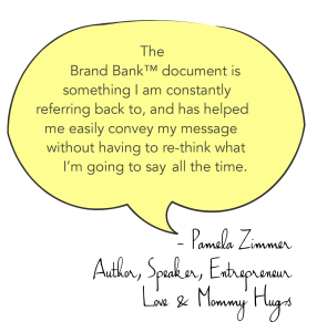 BrandBank-testimonial