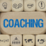How to Get Executive Coaching Clients