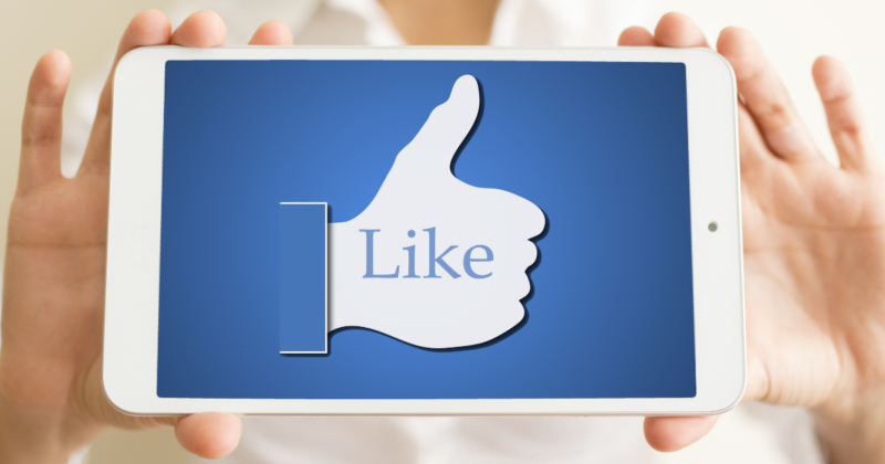5 Simple Ways to Keep Your Facebook Group Active & Engaged