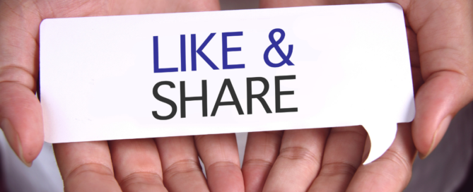 5 Simple Ways to Keep Your Facebook Group Members Active & Engaged