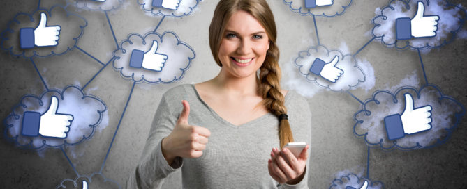 7 Clever Ways to Turn Facebook Likes into Leads