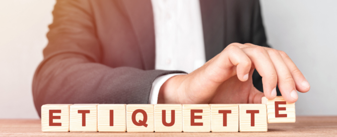 8 Must-Follow Rules of Facebook Group Etiquette