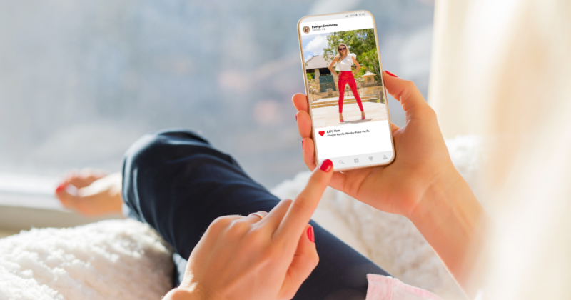 9 Powerful Tips to Get More Clients on Instagram