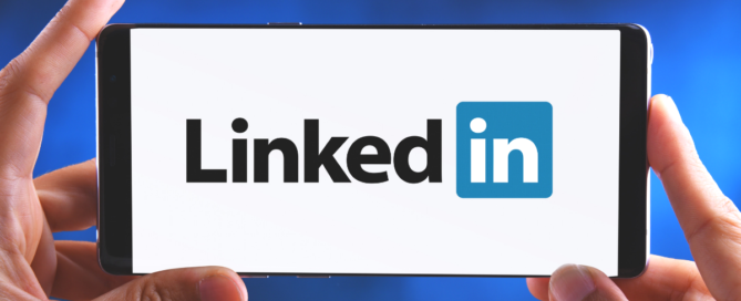 How to Use LinkedIn to Get More Clients: An 8-Step Process| BSE