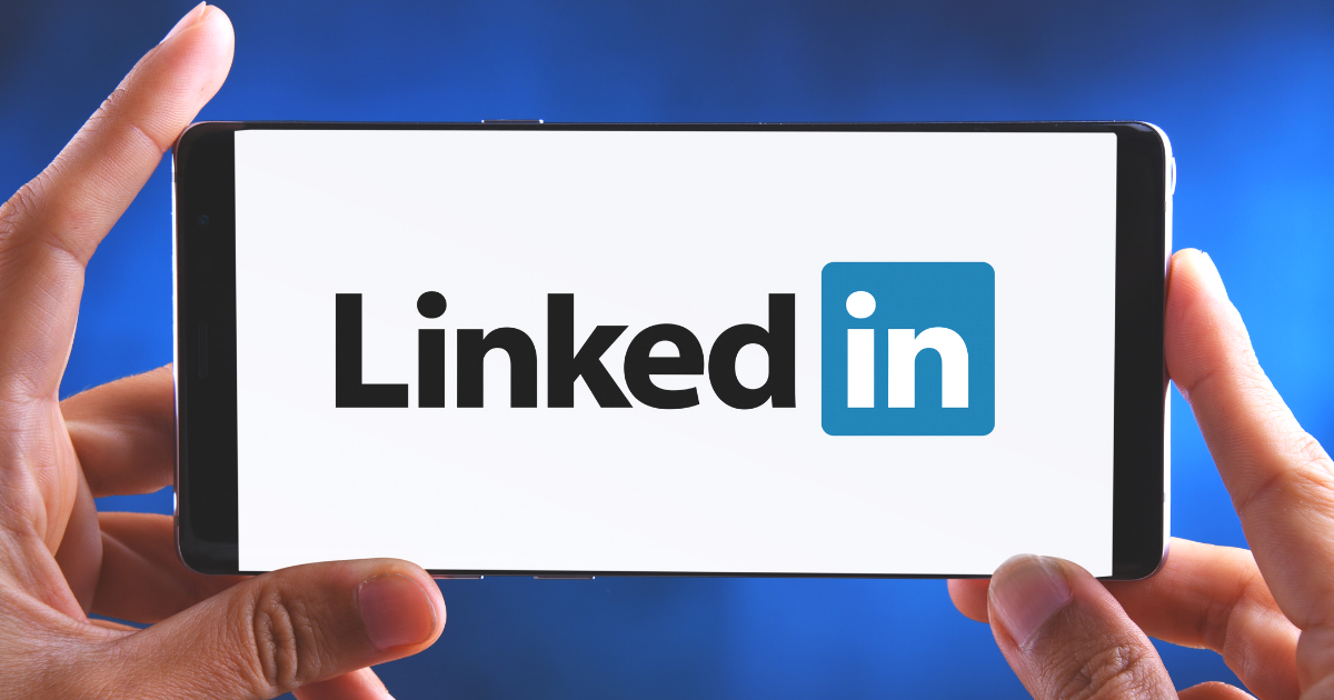 How to Use LinkedIn to Get More Clients: An 8-Step Process | BSE