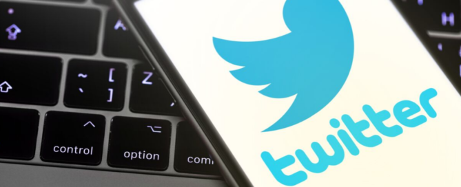 7 Must-Know Tips to Find More Clients on Twitter