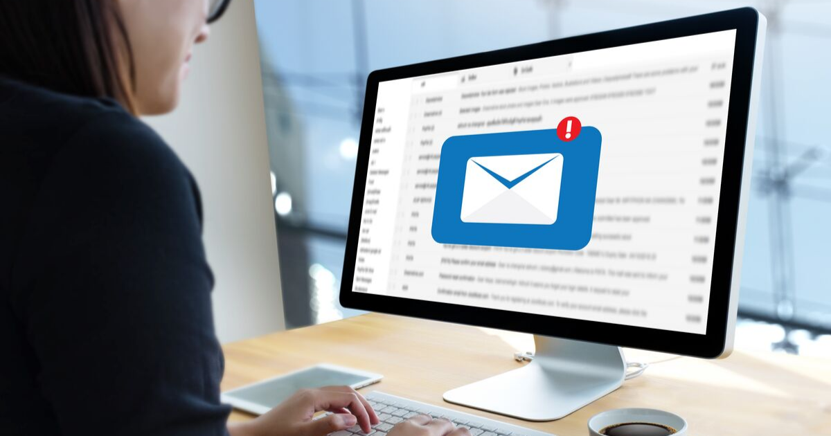 4 Ways of Building an Email List on Facebook (No Ads)