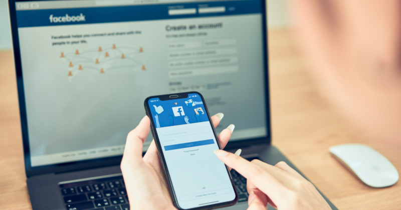 What You Should Know About Facebook Business Page Rules