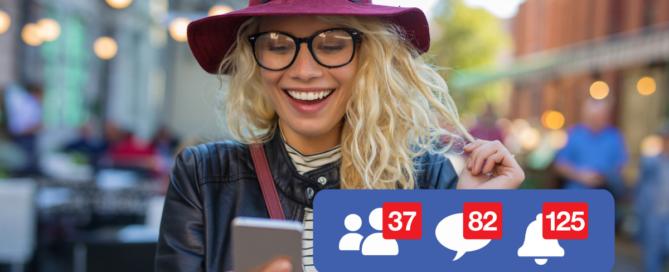 How to Boost the Engagement on Your Facebook Group Posts