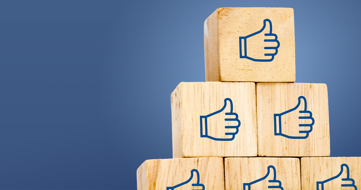 How to Profit from Facebook Groups: A Thorough Guide